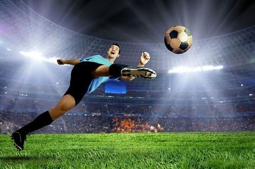 استراتژی شرط بندی فوتبال