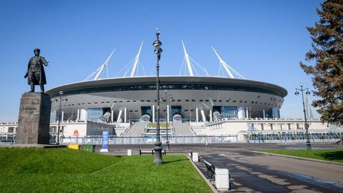 شرط بندی فینال لیگ قهرمانان اروپا 2021