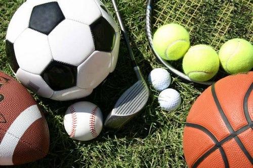 پرطرفدارترین ورزش های جهان