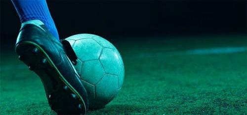 آنالیز نتایج فوتبال داخلی