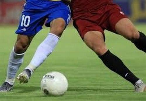 بهترین گزینه برای شرط بندی فوتبال