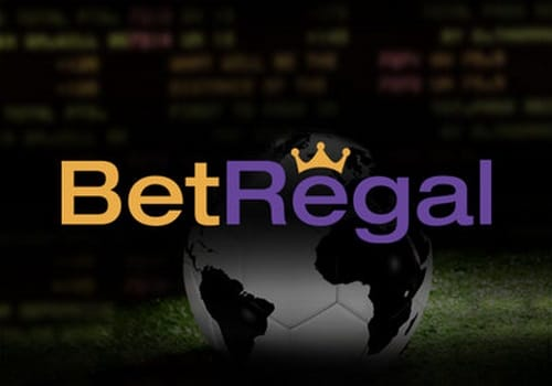 سایت bet regal