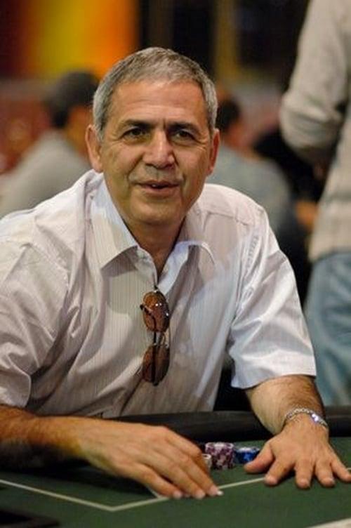 بیوگرافی منصور مطلوبی