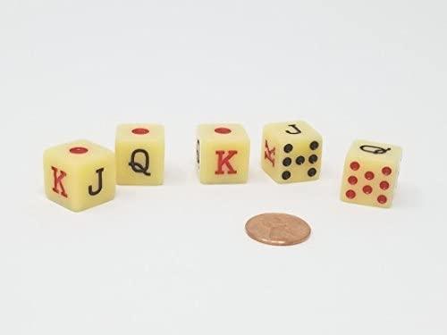 نگاه اسلام به بازی پوکر و بازی های ورقی چگونه است؟