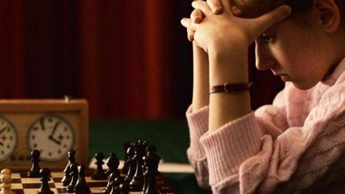بازی شطرنج آنلاین