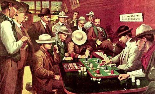 بازی ورق فارو چیست؟