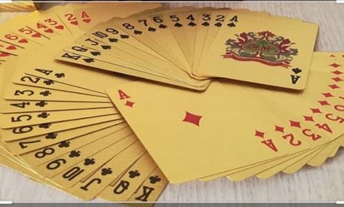 موفقیت در پوزیشن های بازی میز پوکر چگونه میسر می شود؟