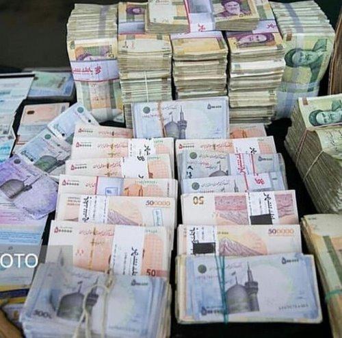 برگشت پول در شرط بندی چگونه می باشد