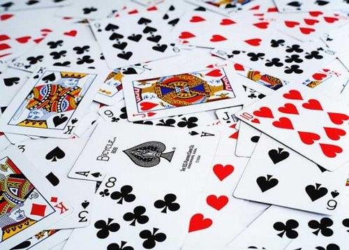 قوانین بازی تمپلن کارتی چیست؟