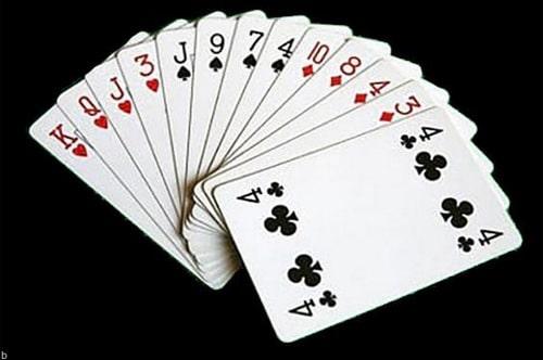 قوانین بازی هزاری چیست؟