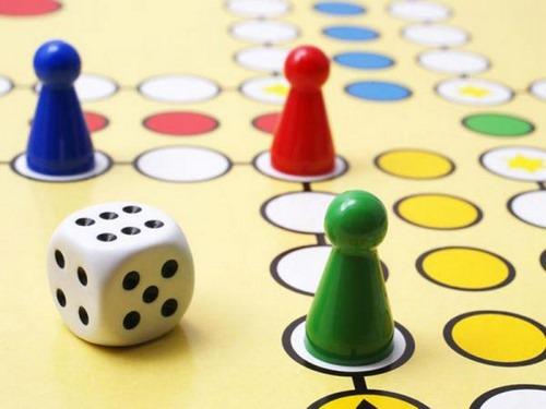 انواع بازی های فکری چیست؟