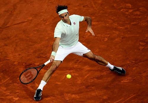 بهترین سایت شرط بندی تنیس