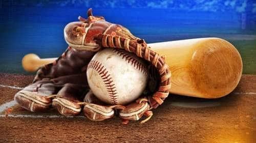 کانال پیش بینی بیسبال