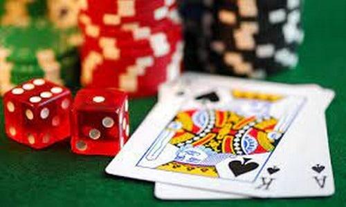 بهترین کارت در بازی پوکر کدام است ؟