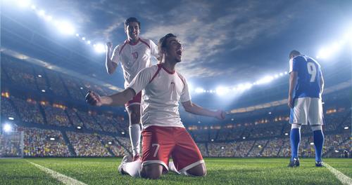 سایت پیش بینی ورزشی بدون فیلتر