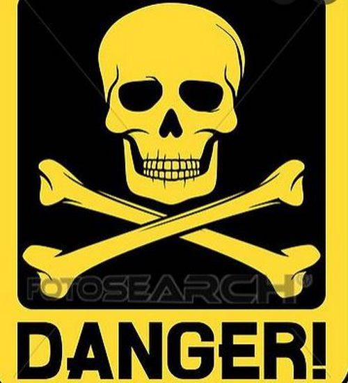 خطرهای شرط بندی