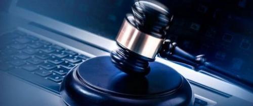مجازات جرم شرط بندی اینترنتی