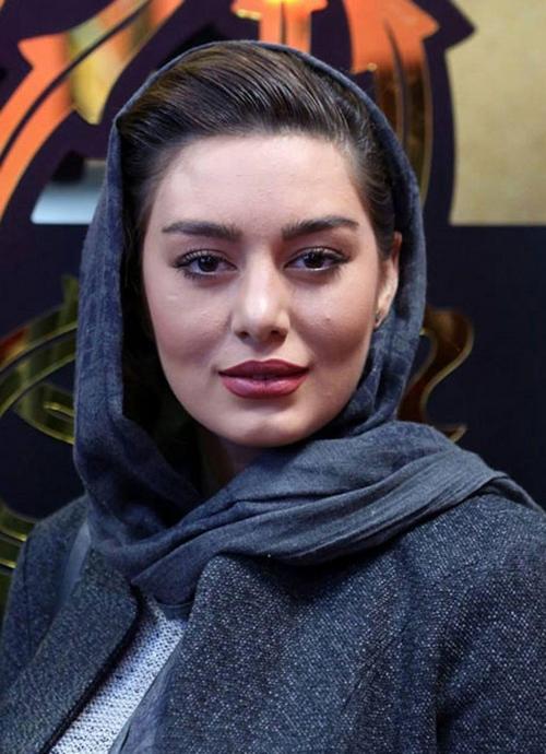 حواشی بازیگران ایرانی