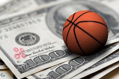 آموزش شرط بندی بسکتبال nba